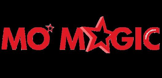 Mo'Magic
